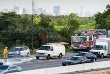Austin Fire Department - City of Austin Photo Image Gallery / Austin Fire Department is the fire protection agency of Austin, Texas.