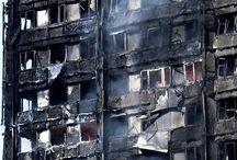UK TORIES MANSLAUGHTER OF GRENFELL TOWER VICTIMS