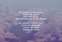 SONGS / #case #phone #nirvana #am #tumblr