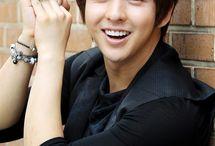 Kibum (기범) / Super Junior (슈퍼주니어)