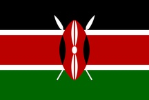 Kenya : Κένυα ...