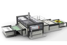 Our Print Machines / These are just some of our efficient printing machines that enable us to produce high quality print