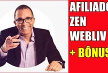 Afiliado Zen Webliv