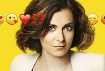 Crazy Ex-Girlfriend / by The CW