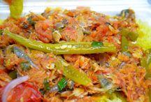 Cuisine créole