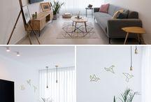 Apartment Vibe
