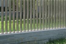 Fens-Çit-Korkuluk vb./Fence-Handrail etc.