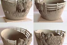 keramika farma