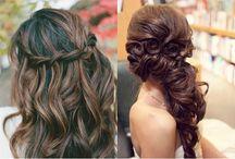 Ma Hair