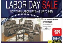 Best Furniture Store / You can decorate your dining space from formal to contemporary or casual furniture that will work for a party, family get-together