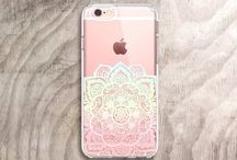 iPhone 6s plus cases