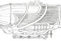 luftschiffe