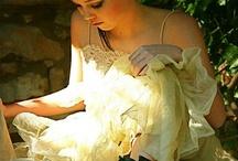 Philippa Event Photo Shoot / Photographer: Jo Kemp Make up:  Ally Hair: Gugga