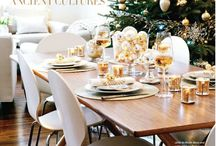 Christmas / by Ryder Sloan Events