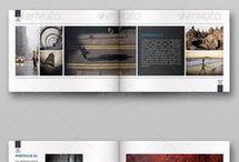 Inspiracje katalogi