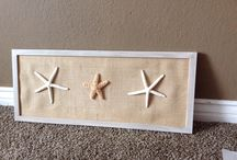 Another DIY project / Inexpensive and fun ideas for around your home😊 / by Carla Dekle