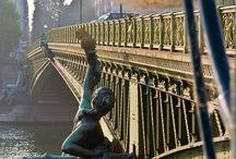 Paris XV -- Vaugirard