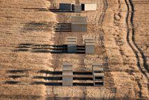ART// Donald Judd