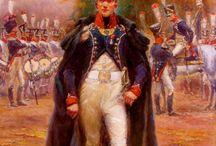 Napoleonova armáda
