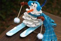 Natal artesanal