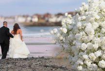 Maine Weddings / Maine weddings