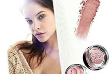 Maybelline Makyaj Dünyası / Maybelline makyaj ürünleri mercek altında!
