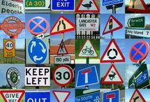 A2 signs