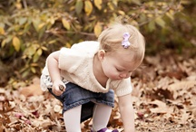 Sneak Peek! Fall/Winter Collection 2012  / #bestbabyshoes #kidsshoes #Rileyroos #leather #soft-soled shoes