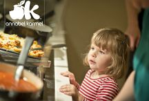 Butlin's | Annabel Karmel / Annabel Karmel has exclusively designed children's meals for Butlins as part of our dining plans. You can find some of Annabel Karmel's recipes here if you fancy giving them a go!