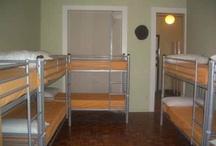 InZone hostel