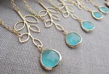 Jewellery BOX / jewellery box