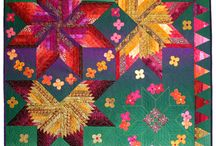 Quilts 9