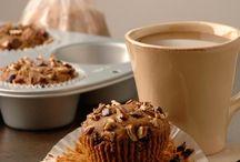 I ♡ Muffins