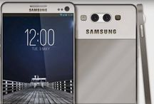 Bestvpones / http://bestvphones.blogspot.com/ Samsung Galaxy S7 Manuals and Tutorials
