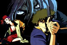 Top 50 Best Anime Shows That Defined A Generation / Thats' right, Gen Y kids popularised Anime into the mainstream.