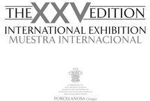 XXV Muestra Internacional