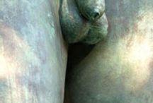 NOTICIAS - Sexo / Noticias de interés para el hombre en lo relativo al sexo...