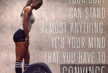 motivaatiotaulu