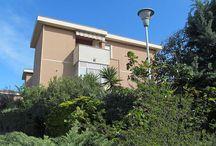 SCERNE DI PINETO - Piccolo trilocale ottimo investimento / SCERNE DI PINETO - Appartamento al 2° piano: ingresso, soggiorno con angolo cottura, camera matrimoniale, cameretta, bagno e terrazzino. Termoautonomo e arredato. Ottimo investimento!!!  http://www.immobiliarepineto.it/appartamenti-trilocali-3-locali-/scerne-di-pineto-lato-mare.html Chiedi un appuntamento per una consulenza finanziaria gratuita!!