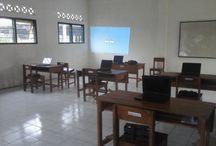 SMK Plus Taufiqiyah