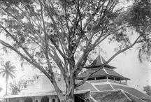 Indonesia Zaman dulu