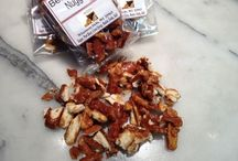 Beer & Bacon Bonanza for Dad / Special treats for Dad on Father's Day