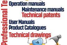 Technical Translations to Turkish / Turklingua Turkish Translation Agency has a wealth of experience in the manufacturing domain, particularly engaging in projects with automotive, computer hardware, consumer goods, machinery and industrial equipment companies from around the world.