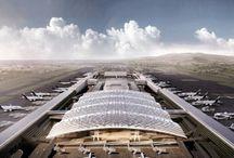 AIRPORTS : MYO