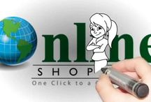 OnlineShopper / We've selected the best products from all over the web. Shop now from our extensive inventory of over 14,000 in stock items! Shop now with free shipping on products ranging from  Automotive, Bath & Body, Electronics, DVD's, Toys, Health, Home and Garden, Kitchen, Gifts, Novelties, Jewelry, Sports and Fitness, Tools and so much more! At www.OnlineShopper.us we are sure you will find exactly what you are looking for each and every time you visit us! Thank you and enjoy your shopping experience!