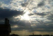 ☆★☆ eyes in The Sky ☆★☆