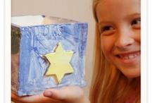 gorgeous ceramics by kids