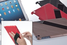 Simplism iPad Mini Cover Sets and Accessories