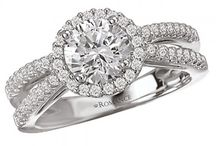 For the Love of Diamonds!