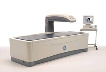 Bone Densitometer / We buy and sell new and pre-owned bone densitometers such as: -Lunar Prodigy